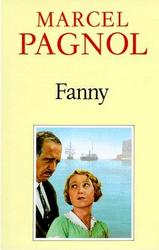 Une Collection de livres parmi tant d'autres - Page 5 Fanny10