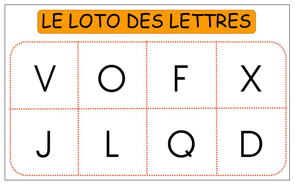 Le Loto des Lettres - Page 3 Grille15