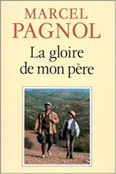 Une Collection de livres parmi tant d'autres - Page 5 Lagloi10