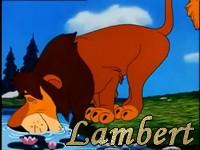 Où est Simba ? - Page 3 Lamber10