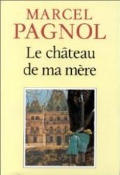 Une Collection de livres parmi tant d'autres - Page 2 Lechat10