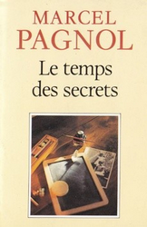 Une Collection de livres parmi tant d'autres - Page 11 Letemp10