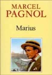 Une Collection de livres parmi tant d'autres - Page 2 Marius10