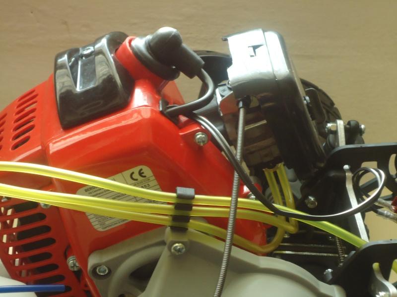 Fiat 500 Abarth Dsc01311