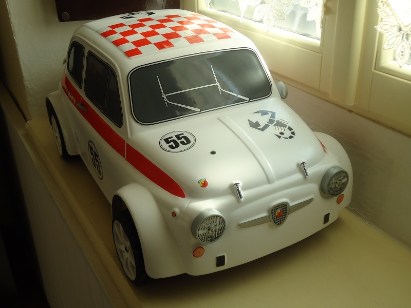 Fiat 500 Abarth Dsc01313
