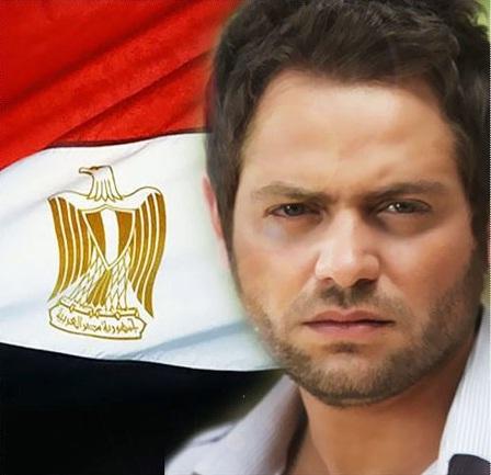 "حصريا نادر نور "" مش بلدنا لوحدنا  94047510"