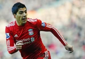 Post Oficial: Liverpool F.C. 16719911