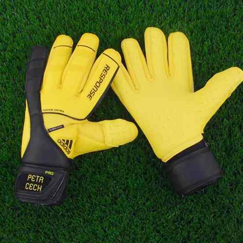 Recopilación de guantes (PES 2011) Img-110