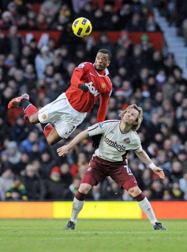 Post Oficial: Manchester United Iphoto52