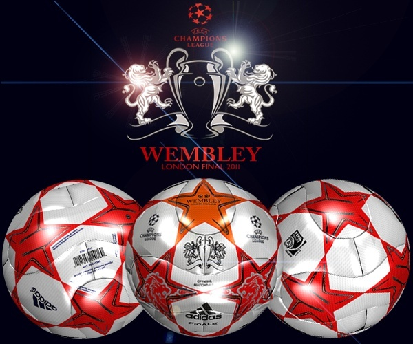 Adidas Finale WEMBLEY 11-CL (by skills_rooney) Prevad10