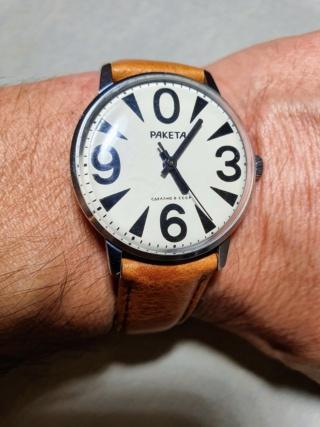 [Ventes] Quelques montres et boites  20200915