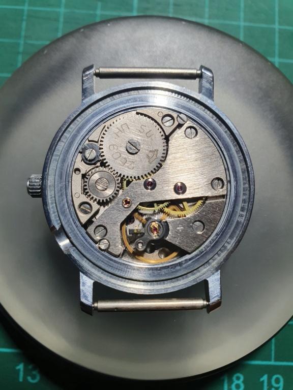 J ai encore craquer :) une Copernic cette fois ci  20201133