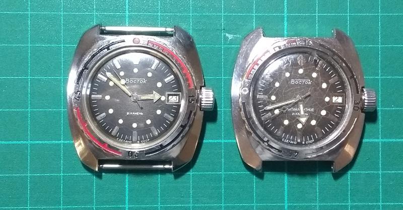 Quelles différences entre les boitiers 710 vintages et modernes 710_110