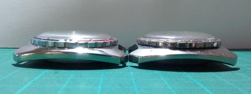 Quelles différences entre les boitiers 710 vintages et modernes 710_210