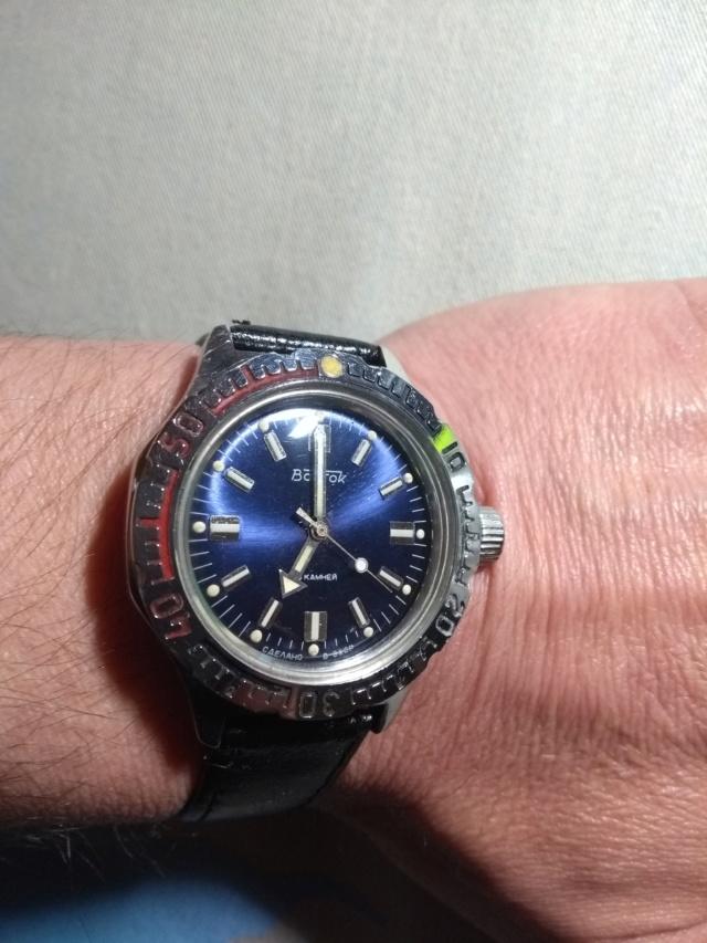 Vos montres russes customisées/modifiées - Page 9 Img_2140