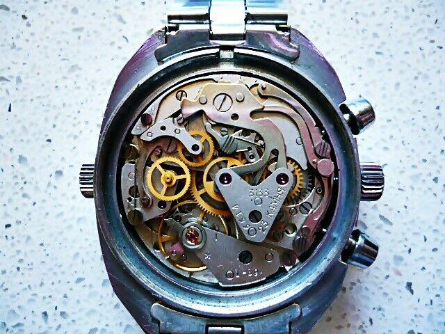 Ce chrono 3133 vaut-il le coup ?  S-l16042