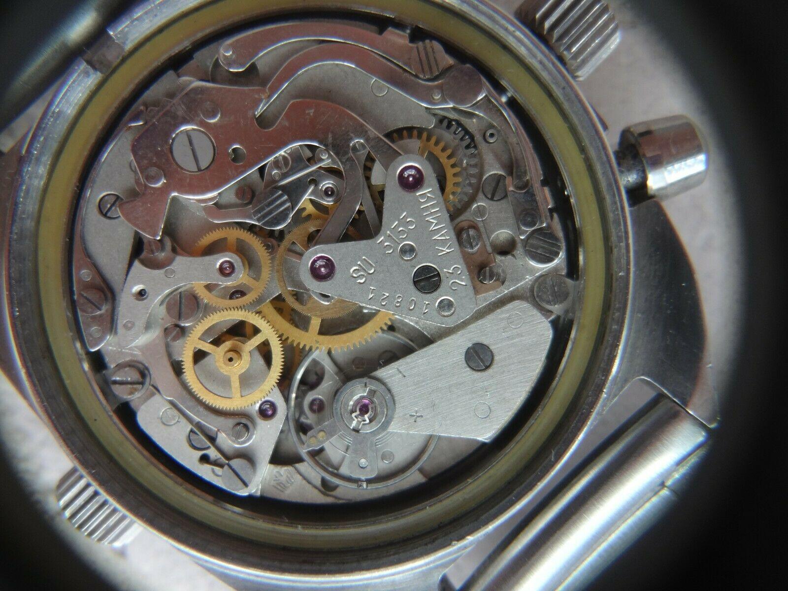 Ce chrono 3133 vaut-il le coup ?  S3_310