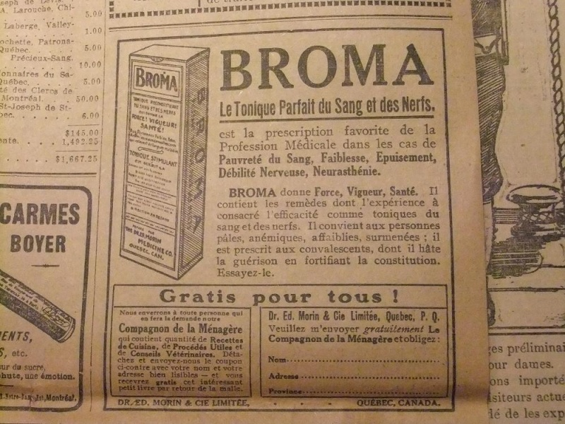 broma 1915 Photo_12