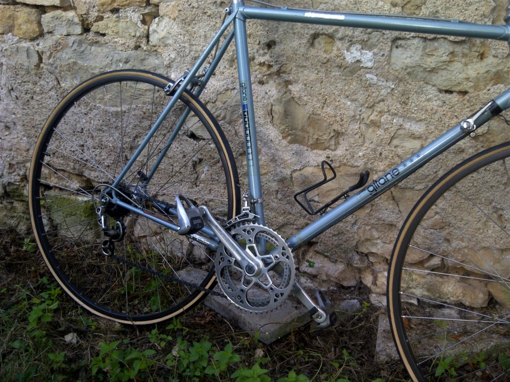 gitane full reynolds 531 Img-2020