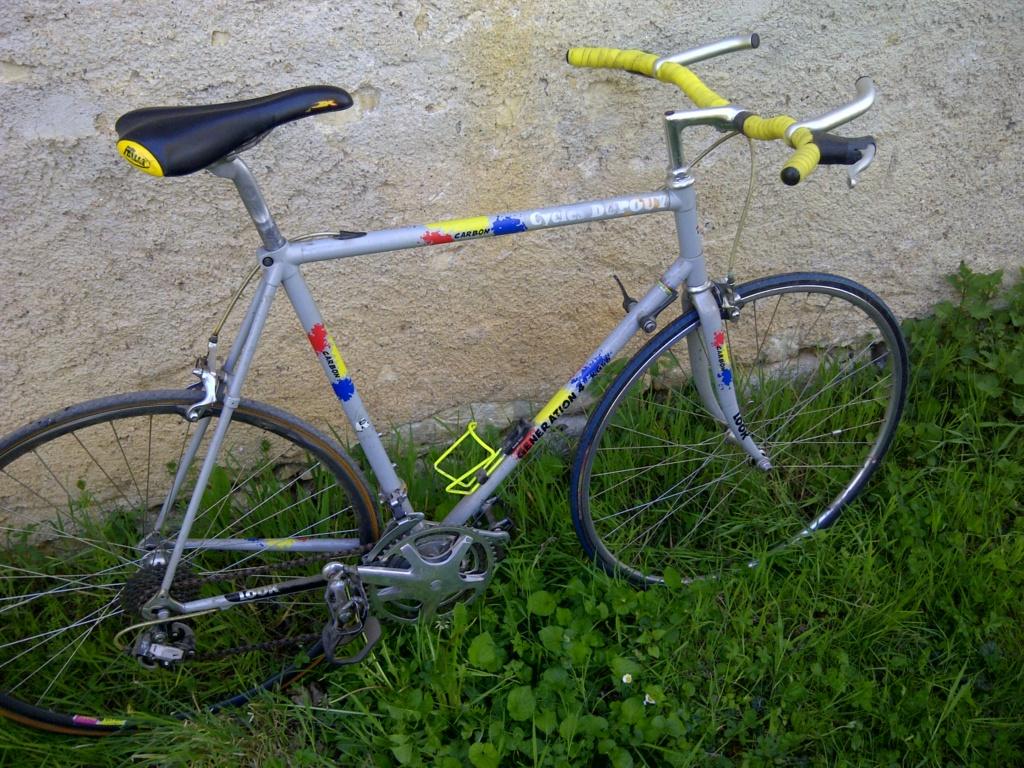 Look kg56 1990 Img-2081