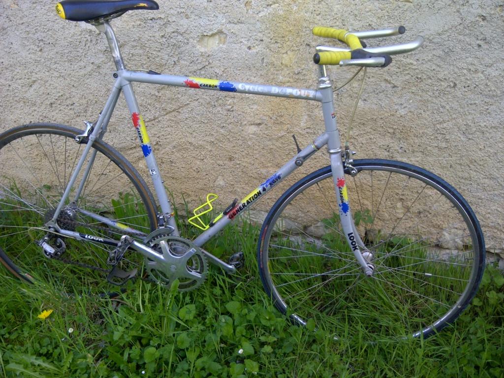 Look kg56 1990 Img-2082