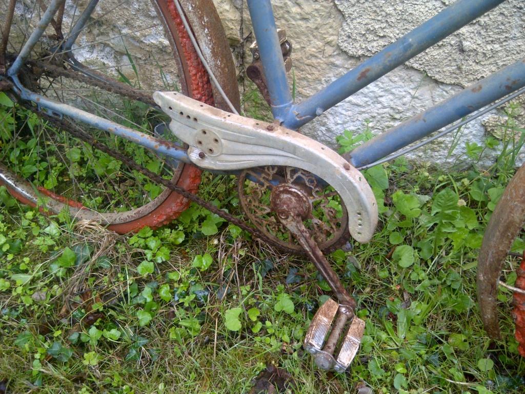 vélo Rochet Img-2084