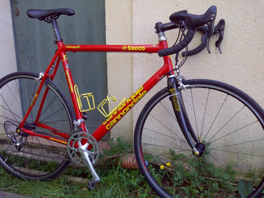 Cannondale Caad 4 team Saeco Img-2128