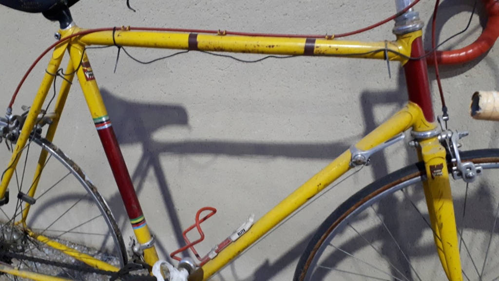 Connaissez vous cette marque et ce vélo ?  Resize10
