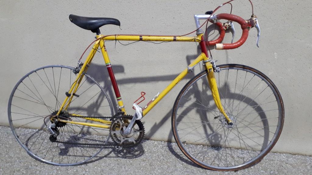 Connaissez vous cette marque et ce vélo ?  Resize11