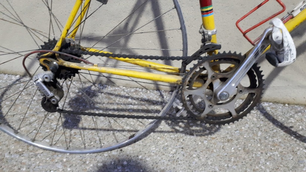 Connaissez vous cette marque et ce vélo ?  Resize12