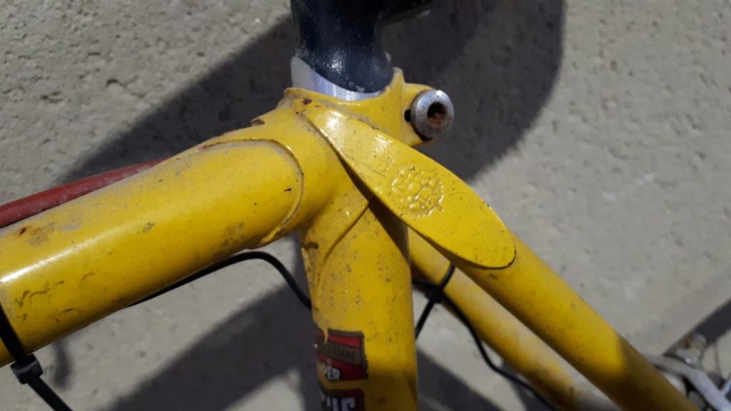 Connaissez vous cette marque et ce vélo ?  Resize13
