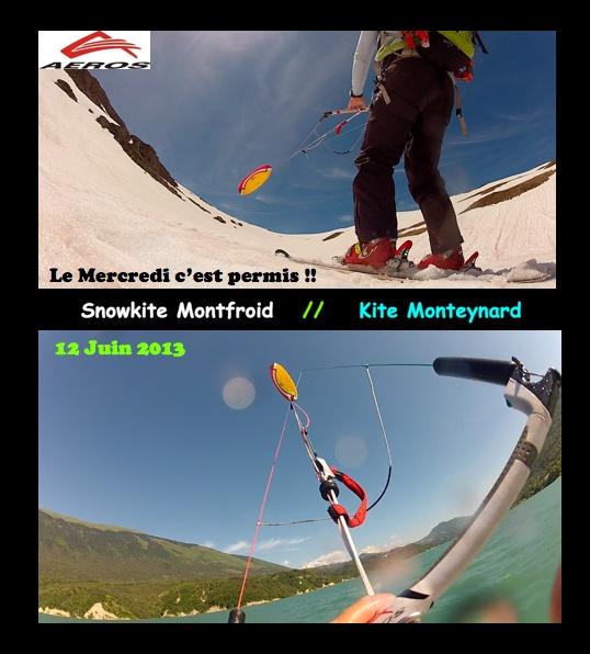 [Snow/Water-Kite] Le Mercredi C'est Permis Lemerc11