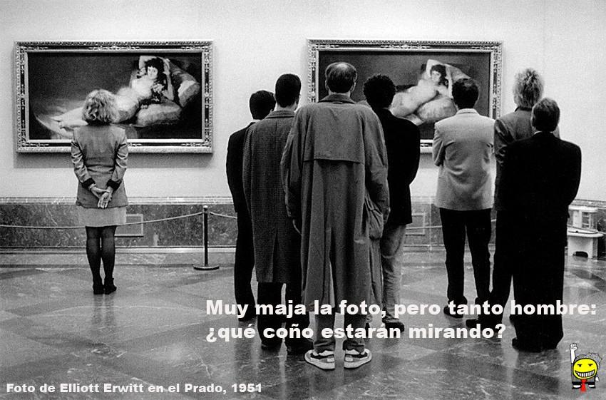 MIS ANUNCIOS NETART Museo-10