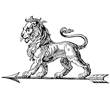 Avis de recherche - Graphiste  - Page 2 Lion_p10
