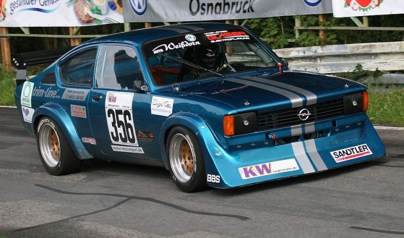 OPEL MOTORSPORT - Stránka 5 Opel-k17