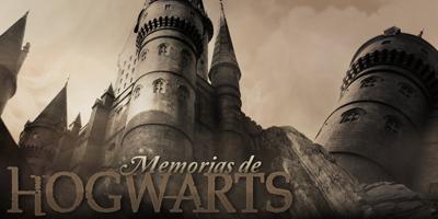 Memorias de Hogwarts - Reapertura {Élite} Dgfdd10