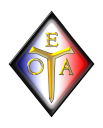 Le site OTEA