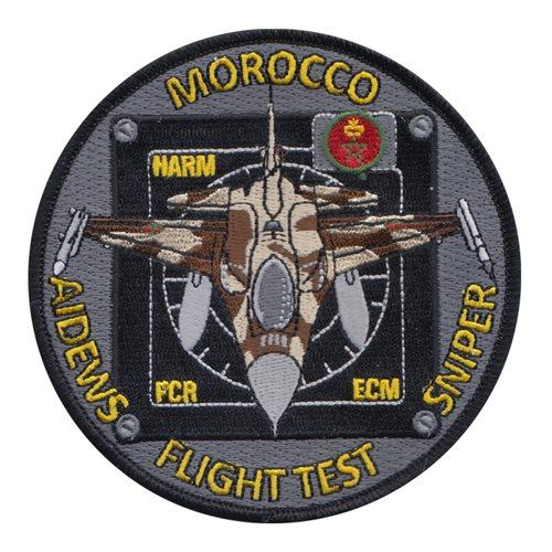 RMAF insignia Swirls Patches / Ecussons,cocardes et Insignes Des FRA - Page 7 Jkb10