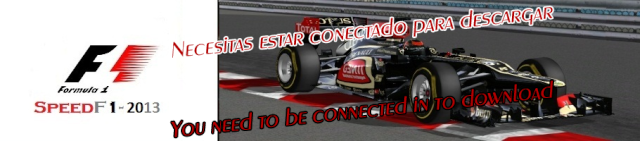 Tutorial ANTI-LAG F1 Challenge 99-02 ( ING ) Necesi11