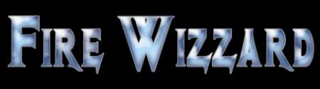 FIRE WIZZARD Fire_w10