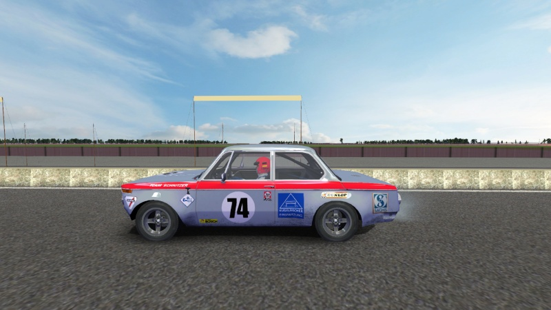 BMW 2002 from the Retro Expansion Pack - Page 3 Grab_018
