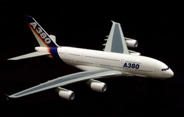 Forum Challenge - Wednesday 2nd Feb 2011 A38010