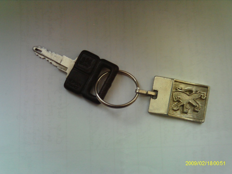 Vos clés de voitures (toutes marques) Cla_ju10