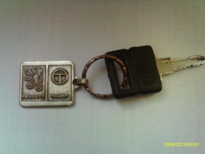 Vos clés de voitures (toutes marques) Cla_ju11