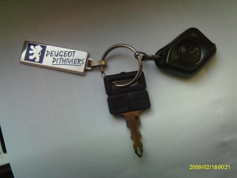 Vos clés de voitures (toutes marques) Plip_210