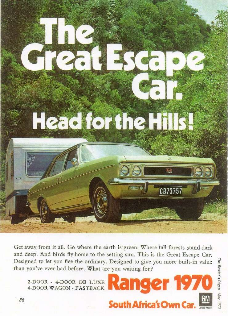 Anciens panneaux publicitaires ou publicités - Page 4 45768610