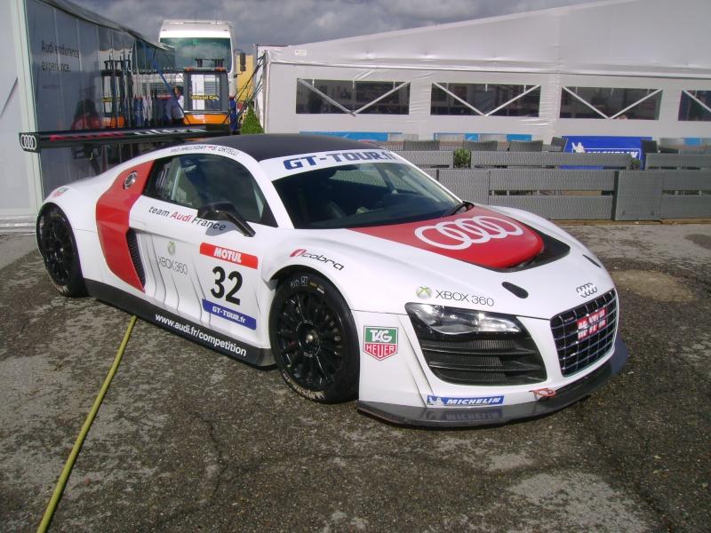 Challenge Photo Auto-Passions – Saison II à V - 2011 à début 2014 - Page 40 Dsc09210