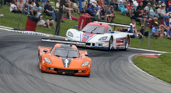 GRAND-AM 2013 - Page 2 Image_91