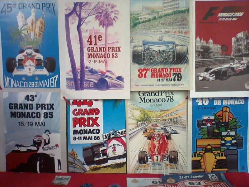 Anciens panneaux publicitaires ou publicités - Page 4 Photo025