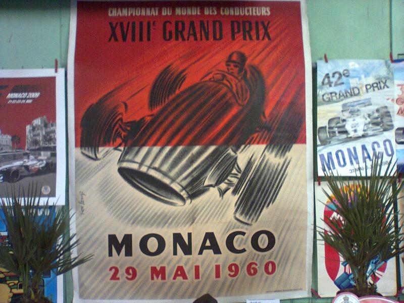 Anciens panneaux publicitaires ou publicités - Page 4 Photo026